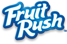 fruit-rush-logo