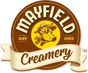 mayfield-creamery-logo